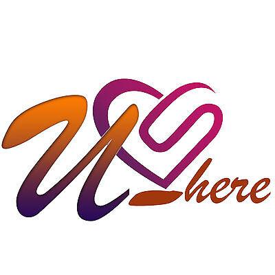 U_LOVE_HERE