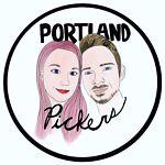 Portland Pickers