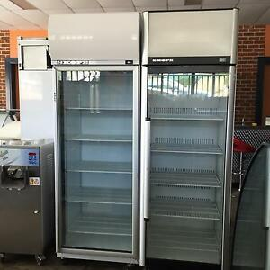 Commercial Drink Fridges Fridges Amp Freezers Gumtree