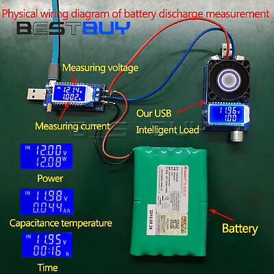 Dc-dc Step Updown Power Supply Module Boost Buck Converter 5v To 3.3v12v Bbc
