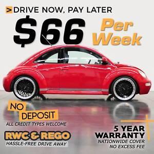 Volkswagen beetle for sale in melbourne region vic gumtree cars fandeluxe Gallery