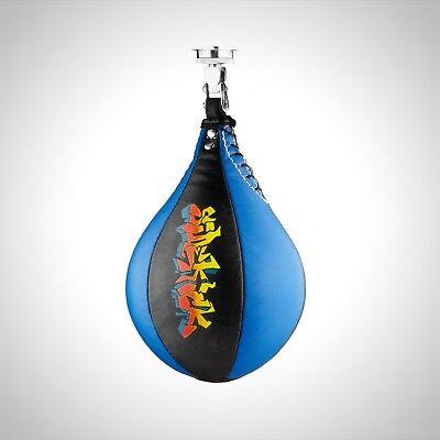 Sidekick Ftr Línea Boxeo Pera de Boxeo Saco de Boxeo Velocidad Bolso segunda mano  Embacar hacia Mexico