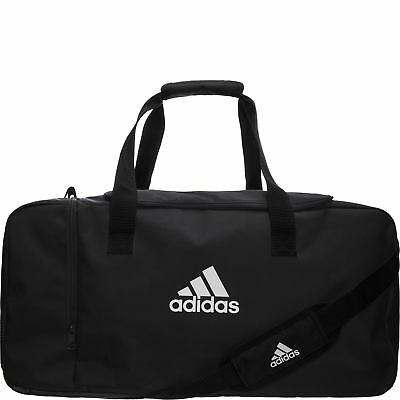 adidas Performance Tiro Duffel Medium Fußballtasche NEU