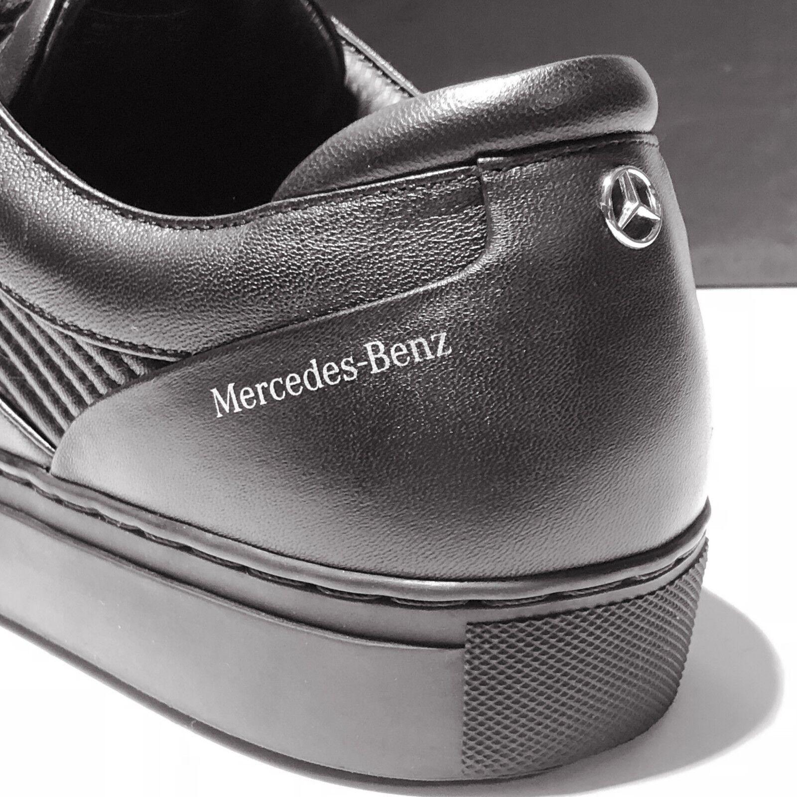 mercedes benz sko aliexpress ff931 8a3d1