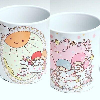 My little twin stars super cute mug 11 oz cup Original design US Seller