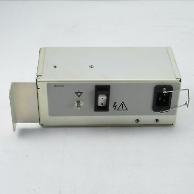 Ge Aactrl Ac Power Control For Logiq 9 Ultrasound System - Fb200724-12