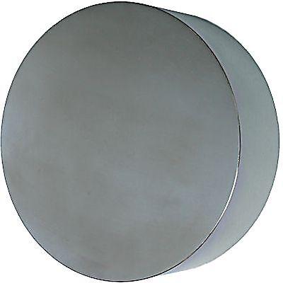 1 neodymium magnet 6 x 2 inch