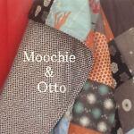 MOOCHIE & OTTO
