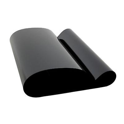 1 X Transfer Belt For Xerox Docucolor 260 252 250 242 240 675k72181 675k72180