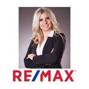 Are you looking to rent? I can help