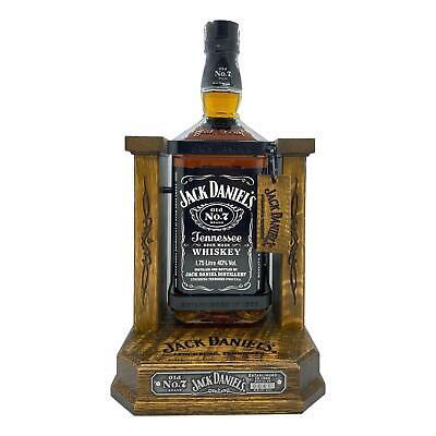 Jack Daniel's 2021 Cradle 1.75L