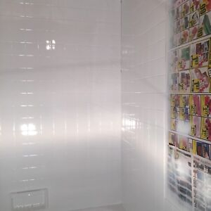 AAA BATHTUB REFINISHING TILES RESURFACING BATHTUB REPAIR TUB ETC