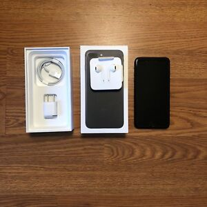 Mint Unlocked 32gb iPhone 7 Plus