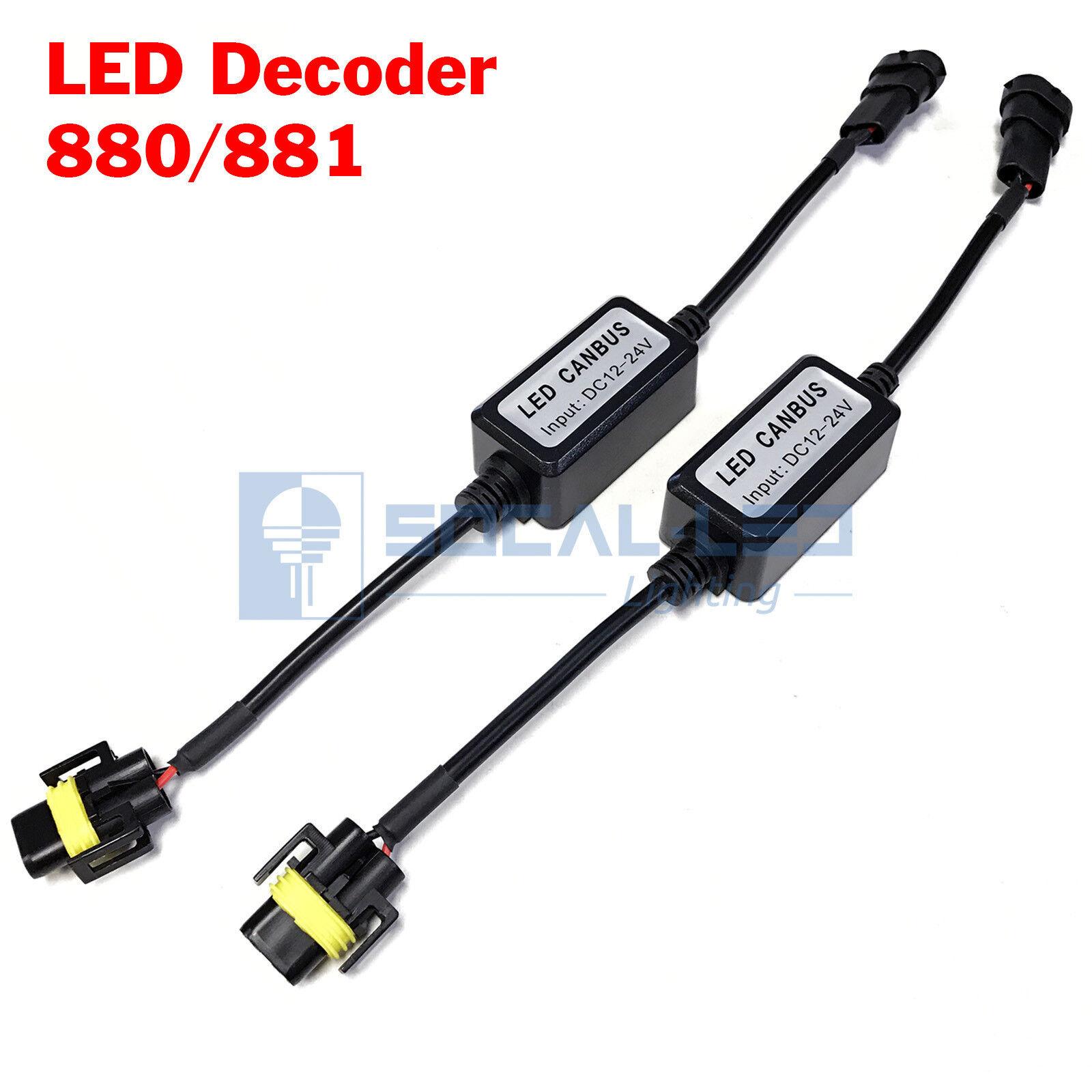64 custom 880 wiring harness wiring schematics diagram64 custom 880 wiring harness wiring library custom lighting 2x emc 880 881 fog light kit
