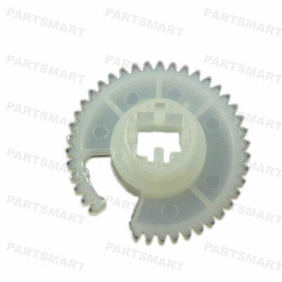 RB1-6130-000 Gear, Tray 1 Pickup for HP LaserJet 5000, LaserJet 5100 5000 Tray 1 Pickup