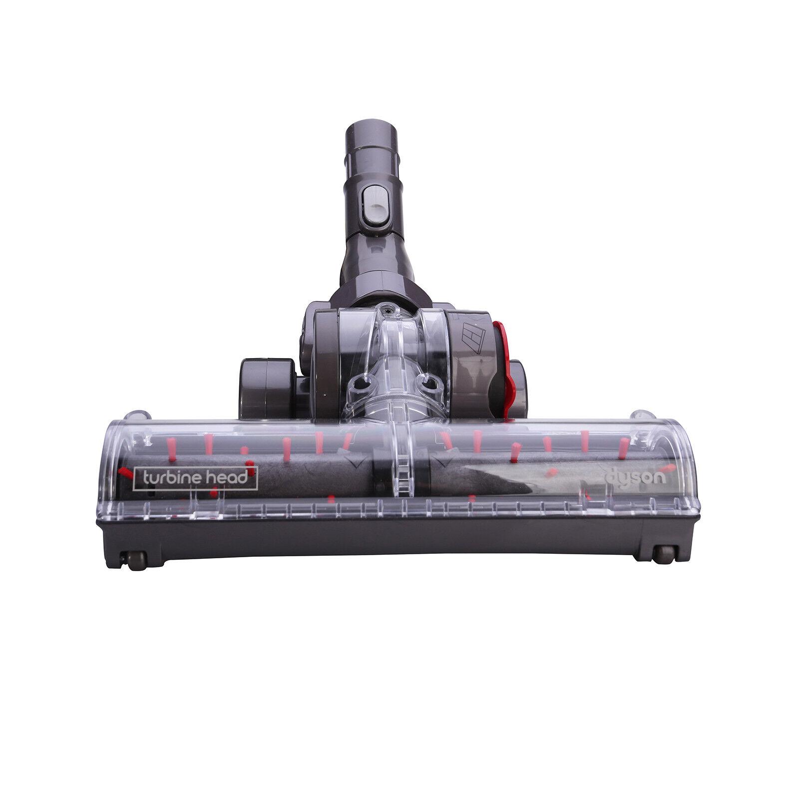 Dyson dc32 vacuum фен для укладки дайсон