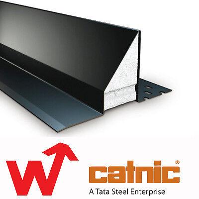 Catnic Steel Cavity Lintels 100mm  CG90/100 Standard Duty CG90 All Lengths/Sizes