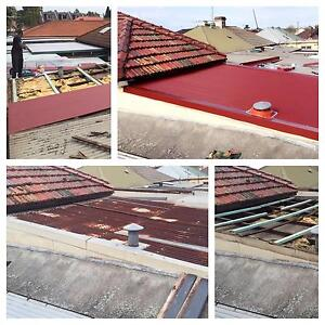 Franco Bros Roofing Maroubra Eastern Suburbs Preview