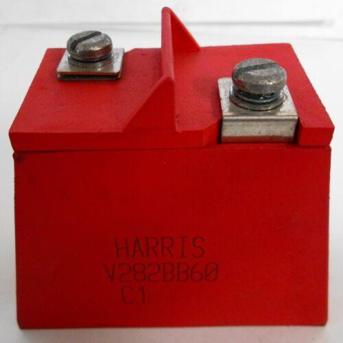 Harris V282BB60 Metal Oxide Varistor