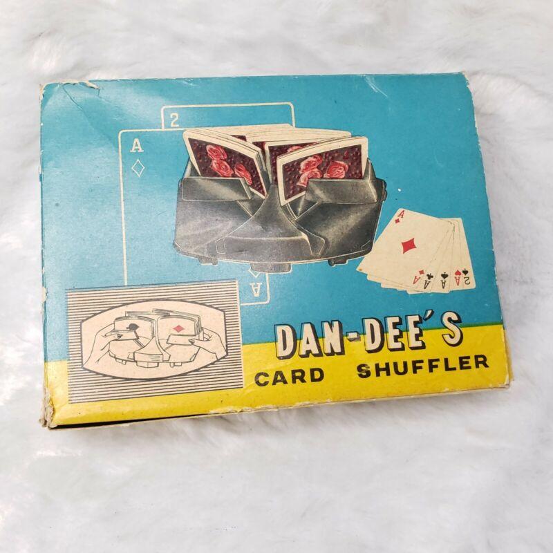 Vintage Dan-Dee