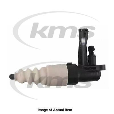 New Genuine SACHS Clutch Slave Cylinder 6283 000 045 Top German Quality