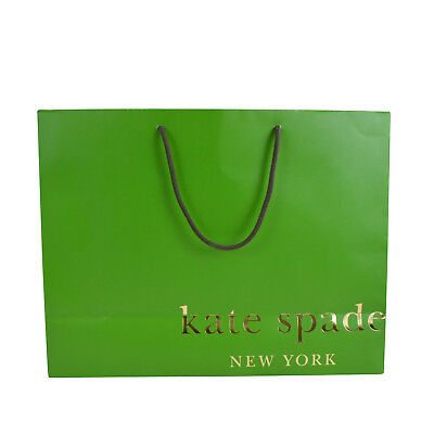 Kate Spade Gift Bag for Medium/Large Handbag Tote