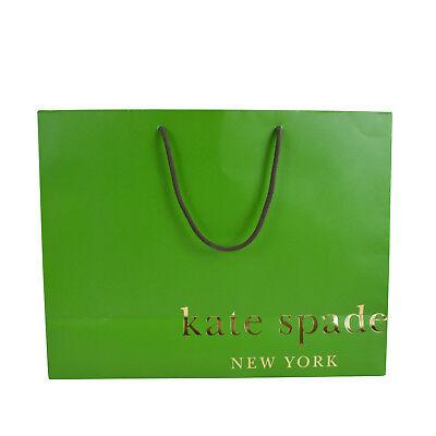 Kate Spade Gift Bag for Medium/Large Handbag Tote