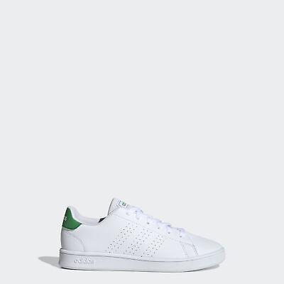adidas Advantage Shoes Kids'
