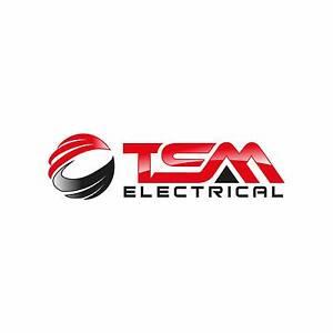 TSM Electrical & Instrumentation Traralgon Latrobe Valley Preview