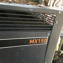 Gas Heater for Pool & Spa Glen Waverley Monash Area Preview