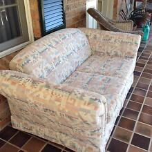 Sofa bed for sale Beecroft Hornsby Area Preview