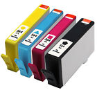HP Ink Cartridge for HP Printer