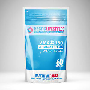 ZMA-750mg-Officially-Licenced-One-a-day-capsules-with-Bioperine