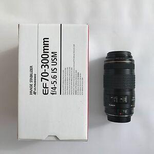 Canon-ef-70-300-mm-F-4-5-6-IS-USM-Lente
