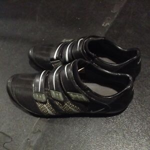 Nike Carbon Composite bike shoes size 47 or 13 US
