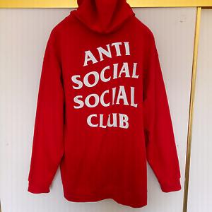 Anti Social Social Club Things Melbourne CBD Melbourne City Preview
