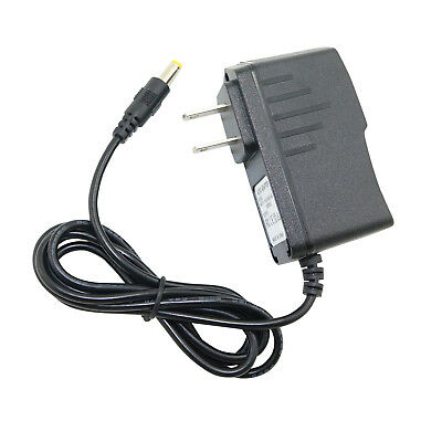 AC/DC Adapter Charger For Roku 2 HD 2500 r 2500x Streaming Player Power Cord