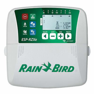 Rain Bird ESP-RZX8i Wifi/Wlan-Fähig inside Area 8 Stations 24V RZX 8