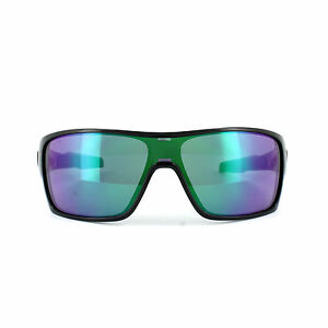 6386854ff4 Oakley Turbine Rotor Sunglasses - Jade Iridium for sale online