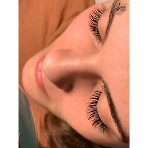 Lash Extensions | Kijiji in Halifax  - Buy, Sell & Save with