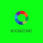 BOOMZONE1