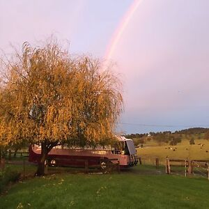 The Pot of Gold at the end of your rainbow? Rosebud Mornington Peninsula Preview