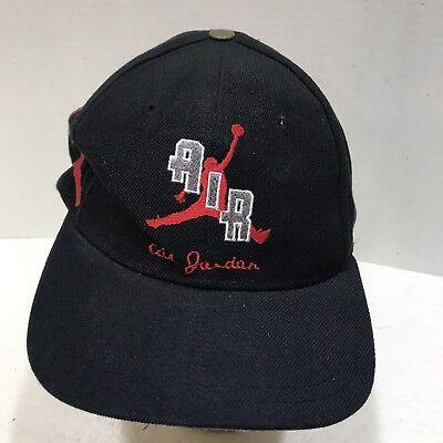 fc165000df7ea Hats   Headwear - Snapback Hats - 2 - Trainers4Me