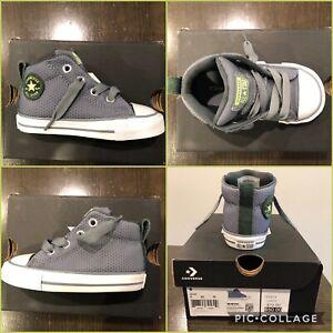 4933c9753 high top converse brand