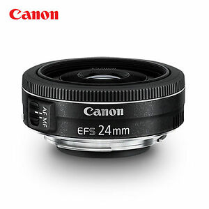 Canon-EF-S-24mm-F2-8-STM-Wide-Angle-Digital-Mirrorless-Camera-Lens