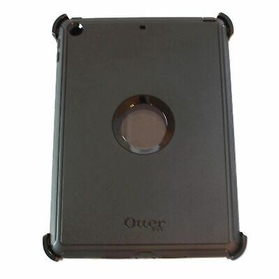 OEM OtterBox Defender Case/Stand iPad 9.7