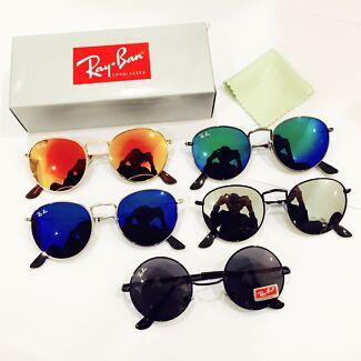Rayban Sunglasses Imported Clearance Parramatta Parramatta Area Preview