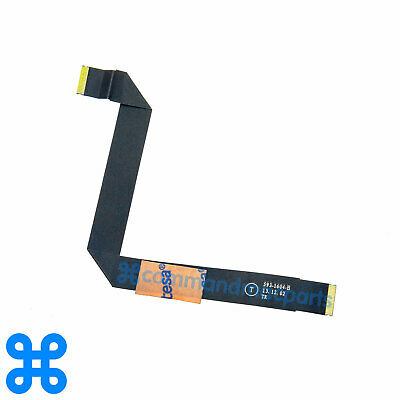 """IPD TRACKPAD TOUCHPAD FLEX CABLE MacBook Air 13"""" A1466 2013 2014 2015 2016 2017"""