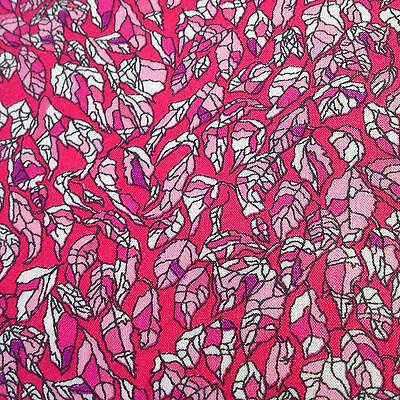 Ткань LIBERTY TANA LAWN COTTON 24