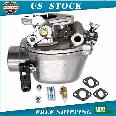 0352376r92 355485r91 Carburetor Fit For Ih-farmall Tractor Aavbbncsuper Ac